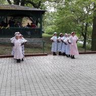 Ženský soubor z Chotěšova - BÁBIDOU