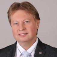 PhDr. Ing. Mgr. et Mgr. Jiří Valenta, BDA - Plzeň